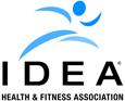 idea+logo
